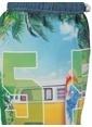 LC Waikiki Mayoşort Yeşil